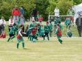 Licapar - Tournoi Foot Caulnes 10-05-18 -09923