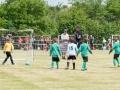 Licapar - Tournoi Foot Caulnes 10-05-18 -09924