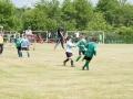 Licapar - Tournoi Foot Caulnes 10-05-18 -09925