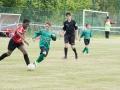 Licapar - Tournoi Foot Caulnes 10-05-18 -09926