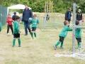 Licapar - Tournoi Foot Caulnes 10-05-18 -09927