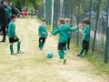 Licapar - Tournoi Foot Caulnes 10-05-18 -09928