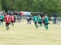 Licapar - Tournoi Foot Caulnes 10-05-18 -09929