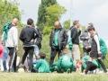 Licapar - Tournoi Foot Caulnes 10-05-18 -09931