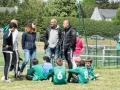 Licapar - Tournoi Foot Caulnes 10-05-18 -09932
