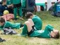 Licapar - Tournoi Foot Caulnes 10-05-18 -09933