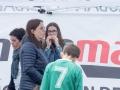 Licapar - Tournoi Foot Caulnes 10-05-18 -09934