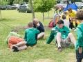 Licapar - Tournoi Foot Caulnes 10-05-18 -09936