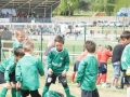 Licapar - Tournoi Foot Caulnes 10-05-18 -09937