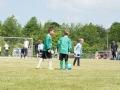 Licapar - Tournoi Foot Caulnes 10-05-18 -09939