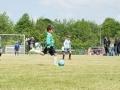 Licapar - Tournoi Foot Caulnes 10-05-18 -09940