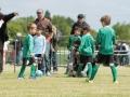 Licapar - Tournoi Foot Caulnes 10-05-18 -09941