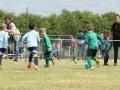 Licapar - Tournoi Foot Caulnes 10-05-18 -09942