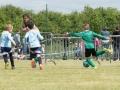 Licapar - Tournoi Foot Caulnes 10-05-18 -09943