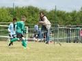 Licapar - Tournoi Foot Caulnes 10-05-18 -09944