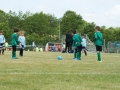 Licapar - Tournoi Foot Caulnes 10-05-18 -09945