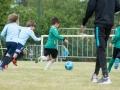 Licapar - Tournoi Foot Caulnes 10-05-18 -09947