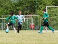 Licapar - Tournoi Foot Caulnes 10-05-18 -09953