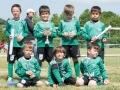 Licapar - Tournoi Foot Caulnes 10-05-18 -09960