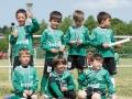 Licapar - Tournoi Foot Caulnes 10-05-18 -09961