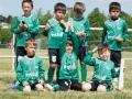 Licapar - Tournoi Foot Caulnes 10-05-18 -09963