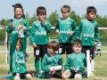 Licapar - Tournoi Foot Caulnes 10-05-18 -09964