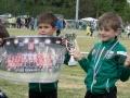 Licapar - Tournoi Foot Caulnes 10-05-18 -09967