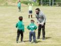 Licapar - Tournoi Foot Caulnes 10-05-18 -09969