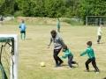 Licapar - Tournoi Foot Caulnes 10-05-18 -09970