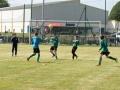 Licapar - Tournoi Foot Caulnes 10-05-18 -09971