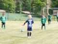 Licapar - Tournoi Foot Caulnes 10-05-18 -09972
