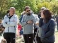 Licapar - Tournoi Foot Caulnes 10-05-18 -09973