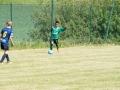 Licapar - Tournoi Foot Caulnes 10-05-18 -09974