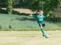 Licapar - Tournoi Foot Caulnes 10-05-18 -09975