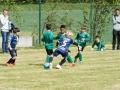 Licapar - Tournoi Foot Caulnes 10-05-18 -09976