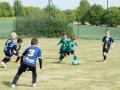 Licapar - Tournoi Foot Caulnes 10-05-18 -09977