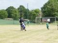 Licapar - Tournoi Foot Caulnes 10-05-18 -09978
