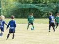 Licapar - Tournoi Foot Caulnes 10-05-18 -09980