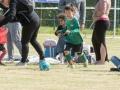 Licapar - Tournoi Foot Caulnes 10-05-18 -09982