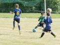 Licapar - Tournoi Foot Caulnes 10-05-18 -09983