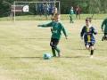 Licapar - Tournoi Foot Caulnes 10-05-18 -09984
