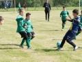 Licapar - Tournoi Foot Caulnes 10-05-18 -09985
