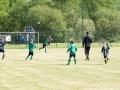Licapar - Tournoi Foot Caulnes 10-05-18 -09986