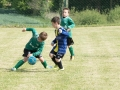 Licapar - Tournoi Foot Caulnes 10-05-18 -09987