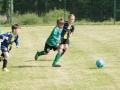 Licapar - Tournoi Foot Caulnes 10-05-18 -09988
