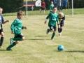 Licapar - Tournoi Foot Caulnes 10-05-18 -09989