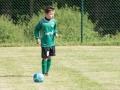 Licapar - Tournoi Foot Caulnes 10-05-18 -09990