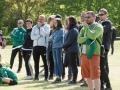 Licapar - Tournoi Foot Caulnes 10-05-18 -09992