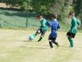 Licapar - Tournoi Foot Caulnes 10-05-18 -09993
