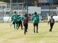 Licapar - Tournoi Foot Caulnes 10-05-18 -09994
